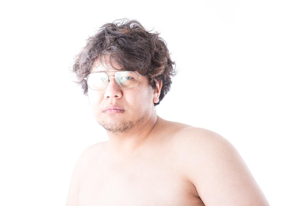 https---www.pakutaso.com-assets_c-2015-05-DB88_ishikinotakai15152829-thumb-1000xauto-15847