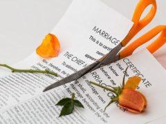 divorce-619195_640.jpg