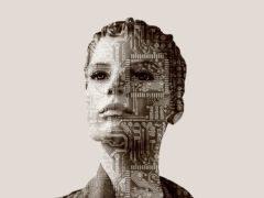 woman-506322_640.jpg