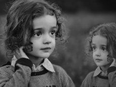 child-1480220_640.jpg