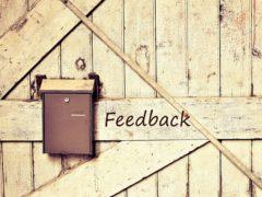 feedback-1213042_640