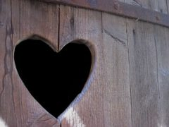 heart-1378129_640