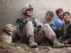 soldier-military-uniform-american-talking-children.jpg