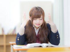 yuka_schoolkakaeru15215519_tp_v-1