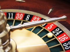 luck-lucky-number-24-roulette-boiler-casino