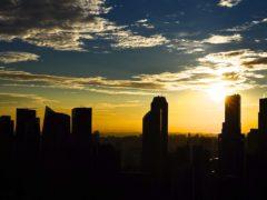 skyline-200679_640.jpg